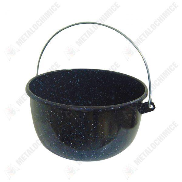 ceaun emailat 6 litri 1