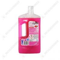 Cif Easy Clean Detergent pardoseala orchidee, 1 L  din categoria Solutii pentru pardoseli si covoare