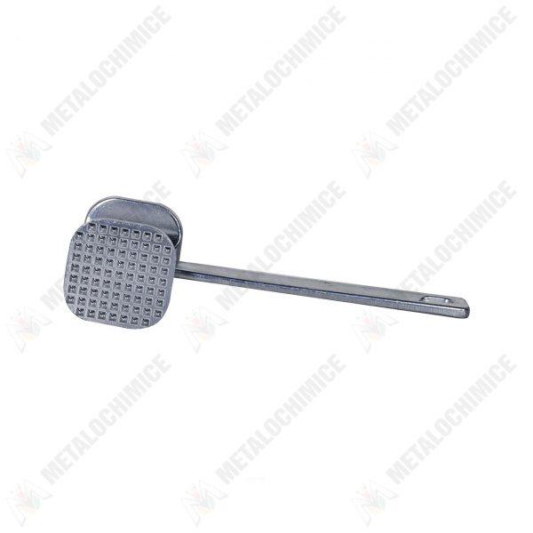 ciocan-aluminiu-pentru-snitele-1