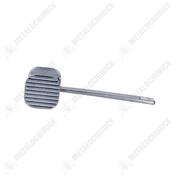 ciocan-aluminiu-pentru-snitele-2
