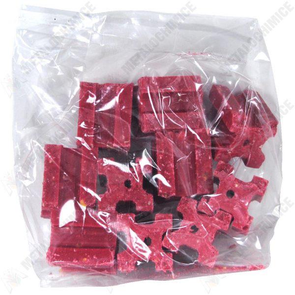 ciocolat-otravita-blocks-2