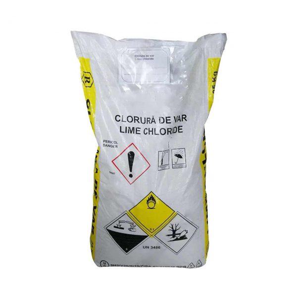 clorura-de-var-25-kg-1