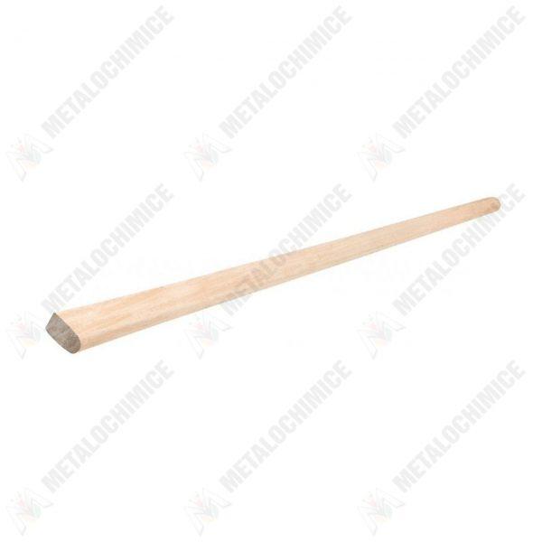 coada-de-lemn-pentru-topor-94-5-cm-1