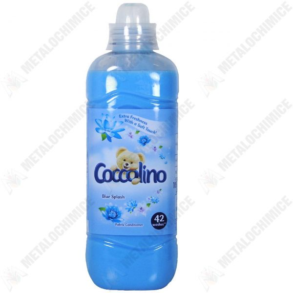 coccolino-blue-splash-1-l-1-1