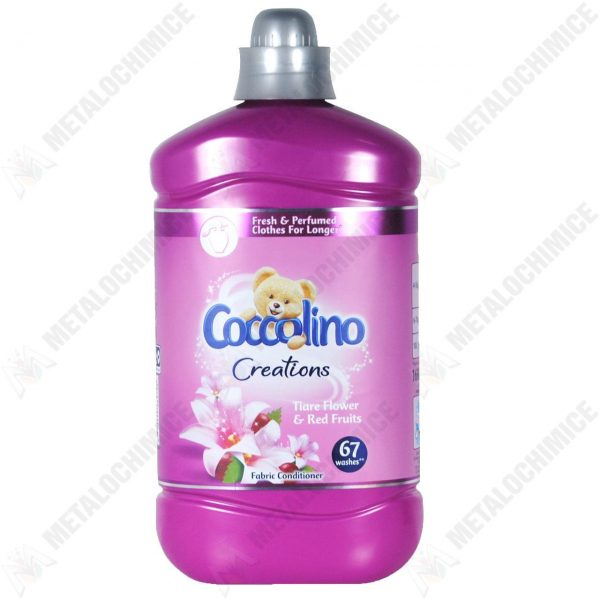 coccolino-creation-tiare-flower-and-red-fruits-1-86-l-1-1