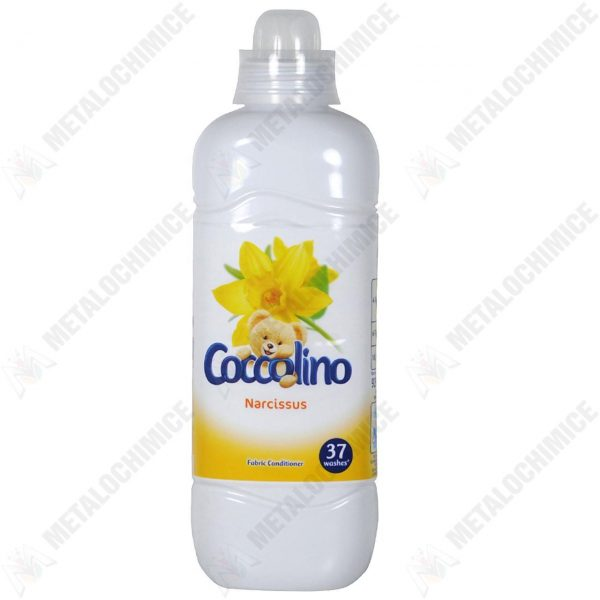 coccolino narcissus 1 l 1 2