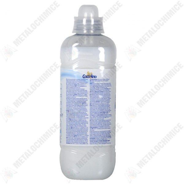Coccolino Sensitive, 1050 ml