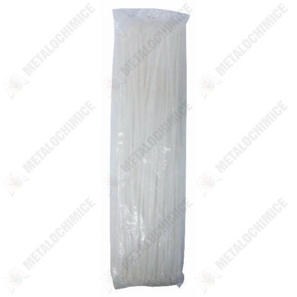 coliere-soricei-plastic-300-mm-2