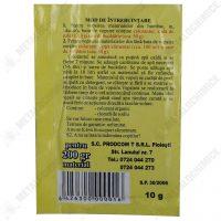 colorant textil carmin 2