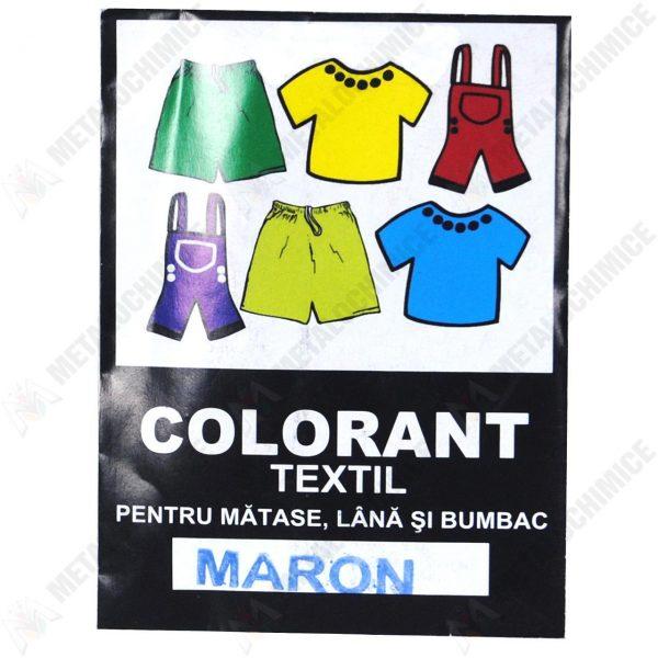 colorant-textil-maron-1