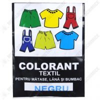 colorant textil negru 1