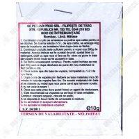 colorant textil rosu 2