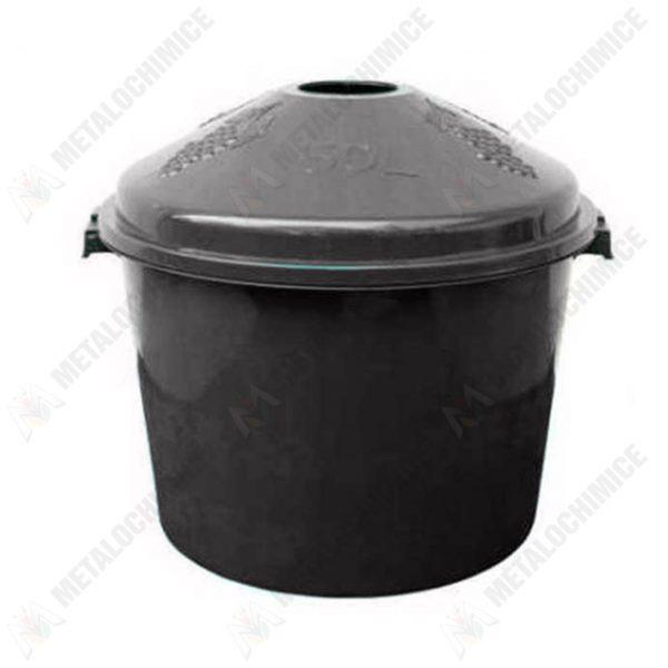 cos-plastic-pentru-damigeana-50-l-negru-1