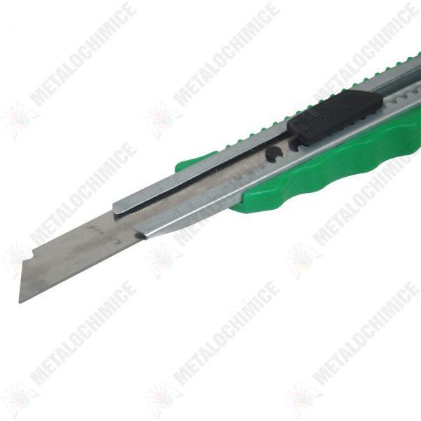 cutter metalic 1