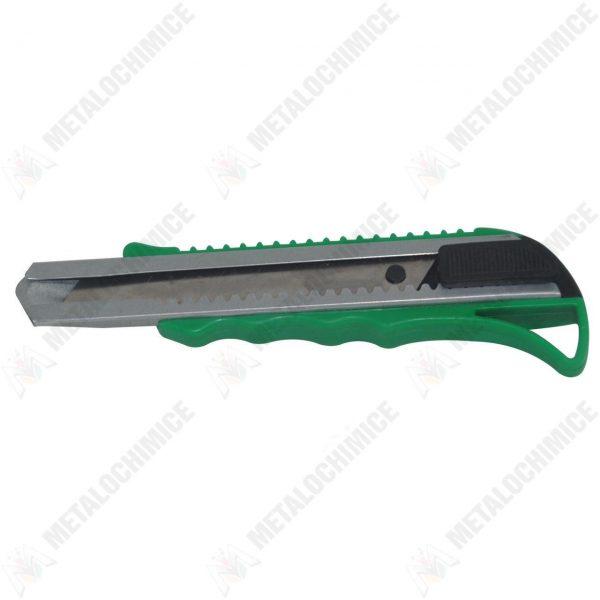 cutter metalic 2