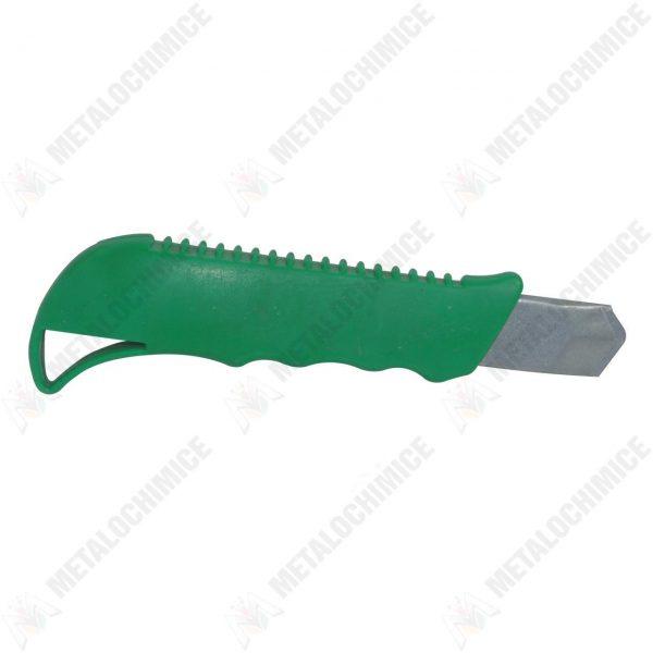 cutter metalic 3