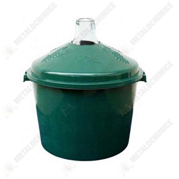 damigeana-50-l-in-cos-plastic-verde-1