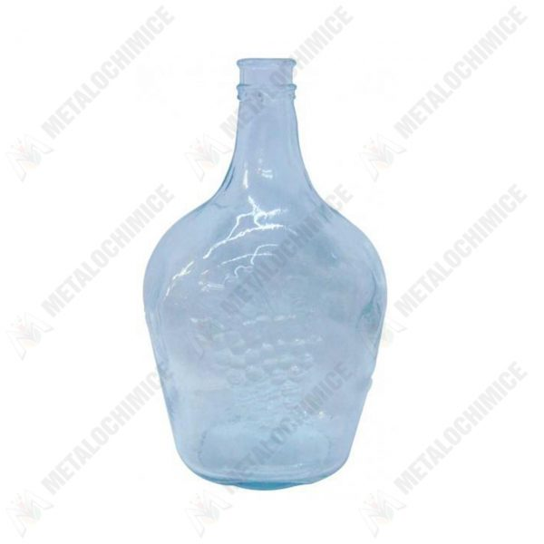 Damigeana sticla 3 L
