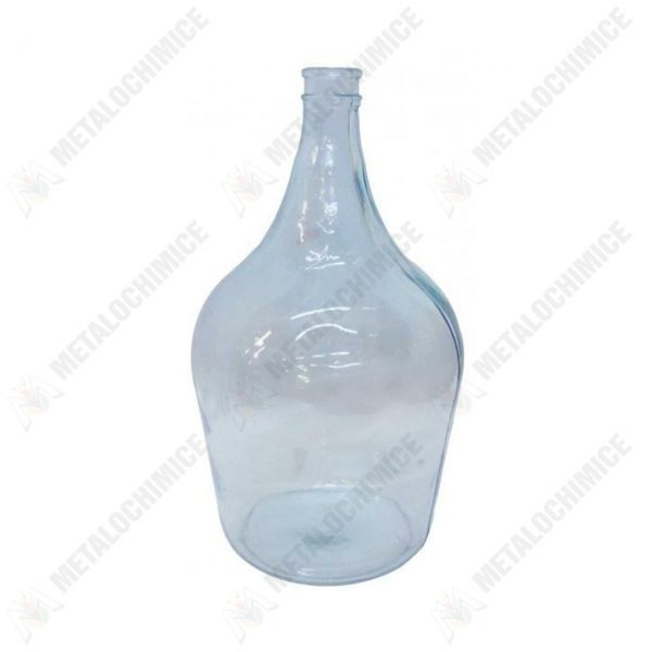 Damigeana sticla 5 L