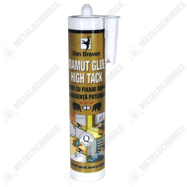 den-braven-mamut-glue-1