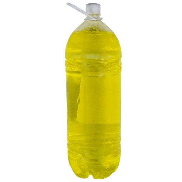 Detergent vase Marine coral lamaie 3L