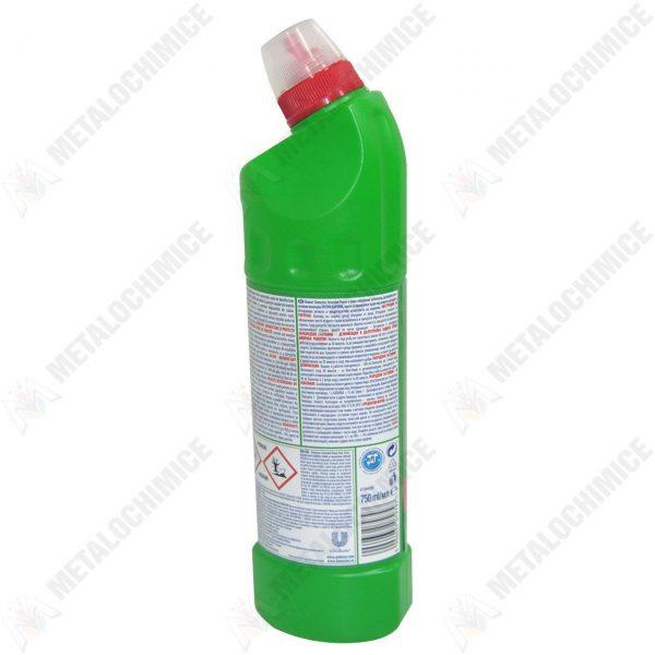 domestos-verde-2