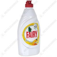 fairy sensitive mere lamaie 400 ml 1