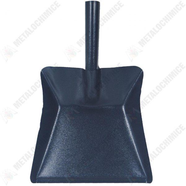 faras metalic negru 1 1