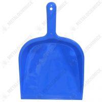faras plastic albastru 1