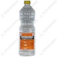 Feruginol Solutie Anti rugina, neutralizare si curatare, 1L  din categoria Diluanti si uleiuri