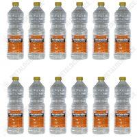 Pachet 12 bucati - Feruginol 1L Solutie pentru curatat rugina  din categoria Diluanti si uleiuri