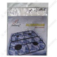 folie aluminiu pentru aragaz 1