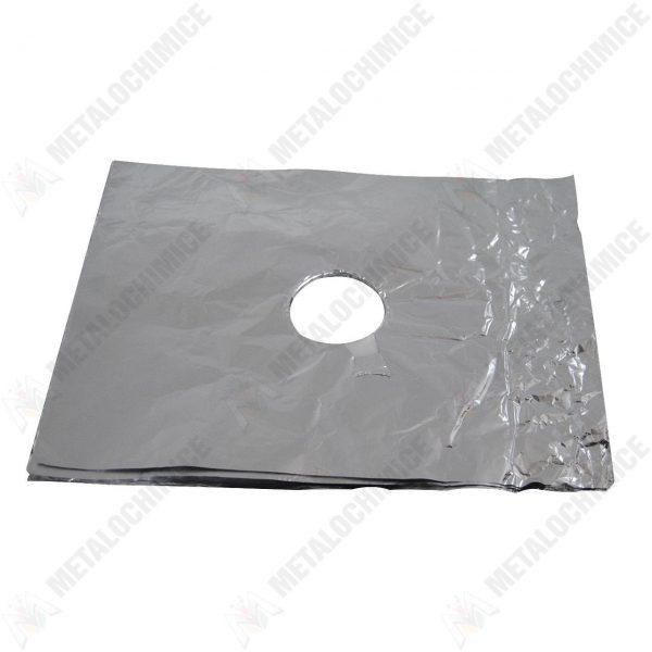 folie aluminiu pentru aragaz 2