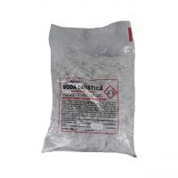 hidroxid de sodiu soda caustica fulgi 100 pura 1 kg 2
