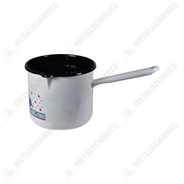 ibric-smaltuit-gradat-1-5-litri-1