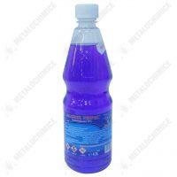 Kynita Alcool tehnic 0.9L, concentratie 97%  din categoria Alcooluri si antigeluri
