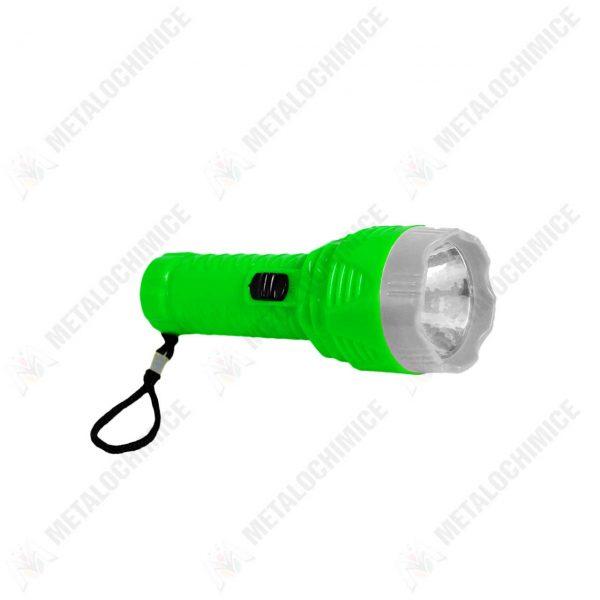 lanterna-cu-bec-led-2