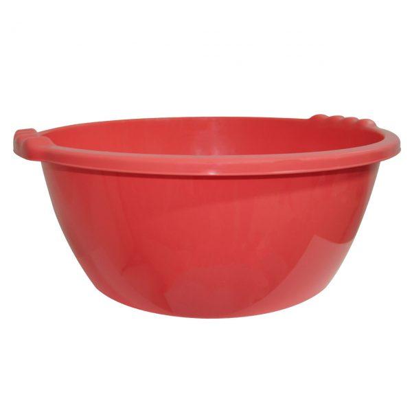 lighean-plastic-roz-25-litri-1