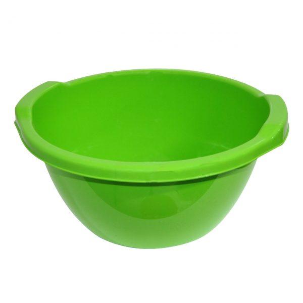 lighean verde 7 litri 1