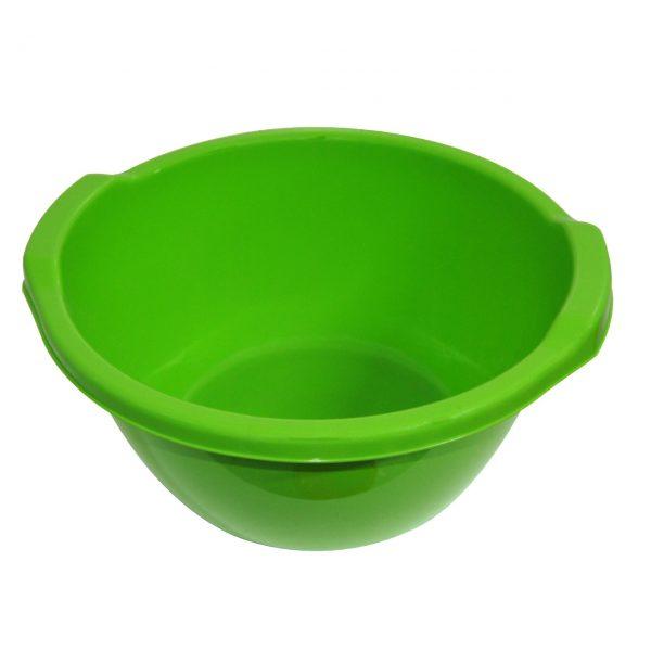 lighean verde 7 litri 2