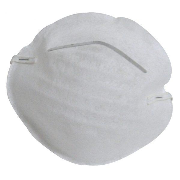masca-de-praf-1