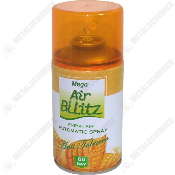 mega-air-air-bllitz-anti-tabaco-1