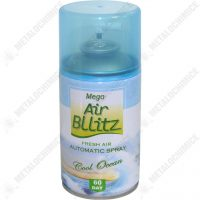 mega air air bllitz cool ocean 1