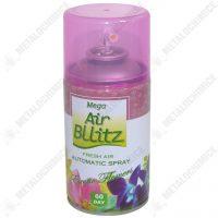 mega air air bllitz exotic flowers 1