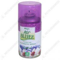 mega air air bllitz orchid 2