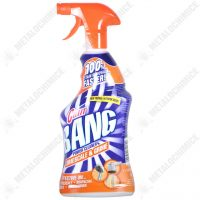 mr muscle limescale and grime 1 1