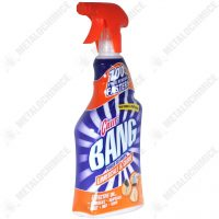 mr muscle limescale and grime 2 1