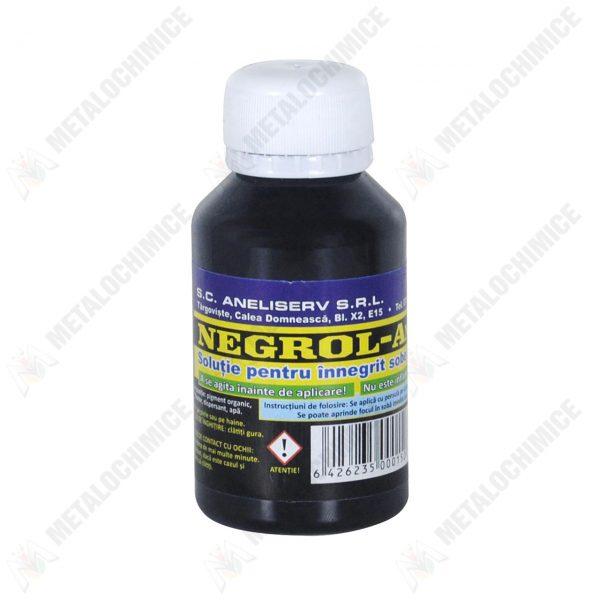 negrol-aneli-vopsea-pentru-plite-soba-100-ml-1