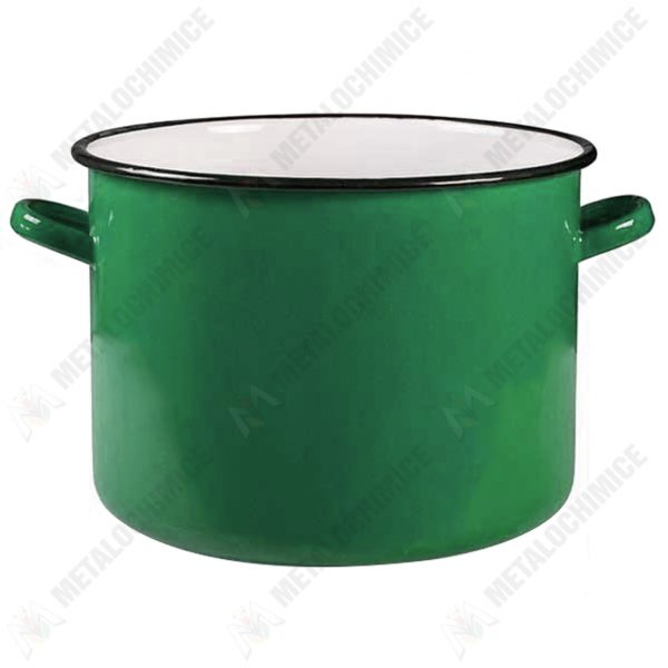 oala-emailata-8-litri-verde-1