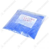 oxid de fier albastru 1
